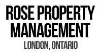 Rose Property Management